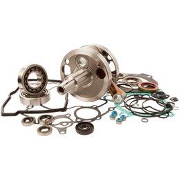 Kit albero motore KTM 250 SX-F 11 Hot rods-0921-0584-HOT RODS