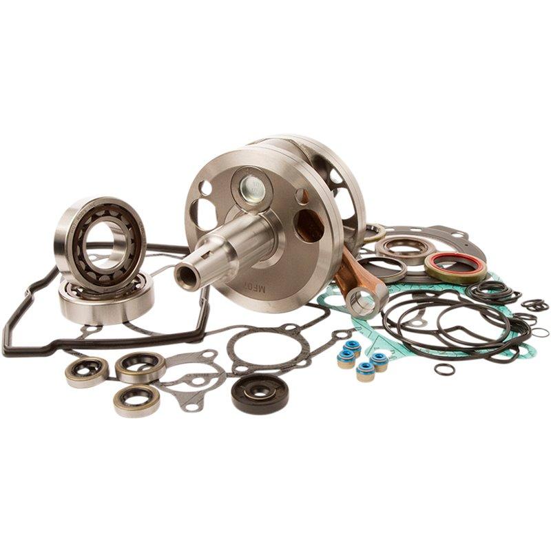 Kit albero motore KTM 250 XCF-W 12 Hot rods-0921-0584-HOT RODS