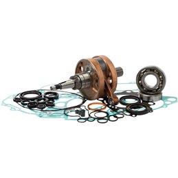 Kit albero motore HONDA CRF250R 06-07 Hot rods-0921-0585-HOT RODS