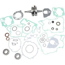 Kit albero motore KTM 200 EXC 98-02 Hot rods-0921-0597-HOT RODS