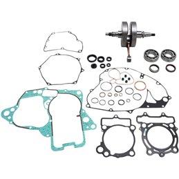 Kit albero motore SUZUKI RM-Z250 13-15 Hot rods-0921-0601-HOT RODS