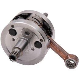 Albero motore YAMAHA YZ125 01-04 Prox-0921-0762-PROX