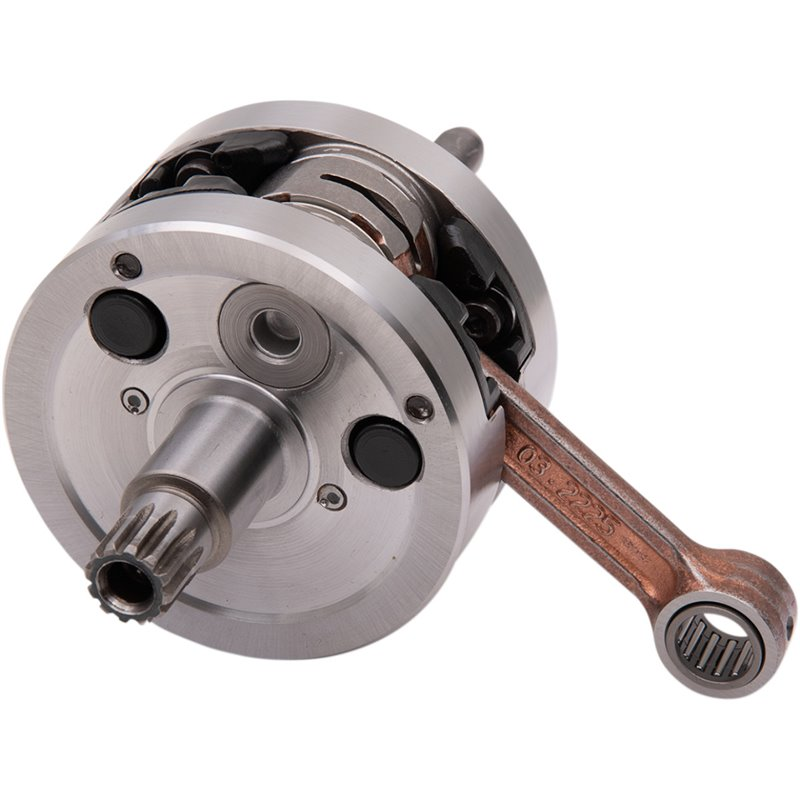 Albero motore YAMAHA YZ125 05-18 Prox-0921-0763-PROX
