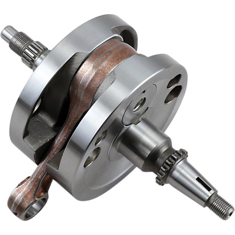 Albero motore SUZUKI RMZ250 07-09 Prox-0921-0772-PROX