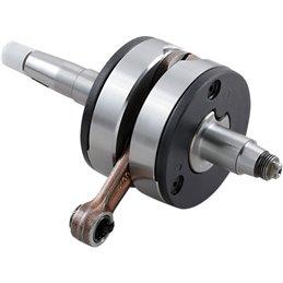 Albero motore KTM 65SX 03-08 Prox-0921-0778-PROX
