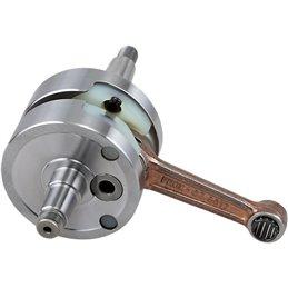 Albero motore KTM 65SX 09-18 Prox-0921-0779-PROX