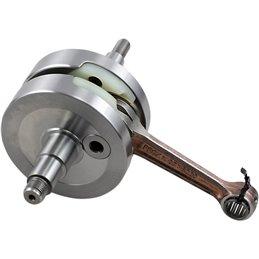 Albero motore KTM 125SX 01-15 Prox-0921-0781--PROX