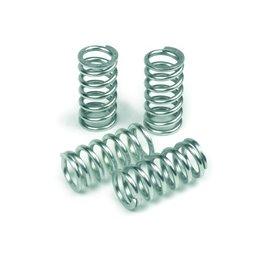 Molle frizione HONDA CRF 450 R 02-10 TRW-1131-2150--TRW