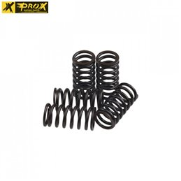 Molle frizione KTM 200 EXC 98-16 Prox-1140-0368--PROX