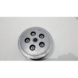 04 09 HONDA CRF250R cesto frizione-AL7-3530.6F-Honda