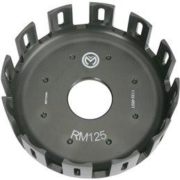 Campana della frizione SUZUKI RM125 92-08 Moose-1132-0021--Moose