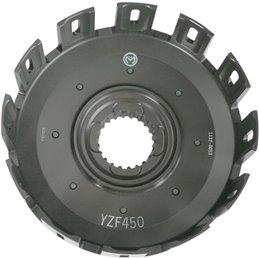 Campana della frizione YAMAHA YZ450F 04-17