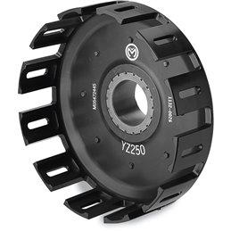 Campana della frizione con parastrappi HONDA CRF250R 04-09