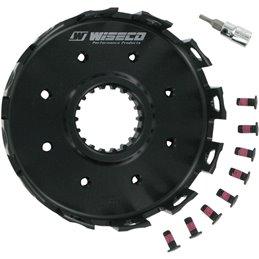 Campana della frizione KTM 125 SX 09-18, 125 EXC 09-16