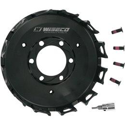 Campana frizione SUZUKI DR-Z400 01-18 (all) Wiseco