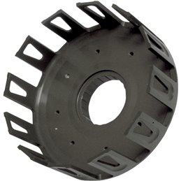 Clutch baskets YAMAHA YZ450F/WR450F 04-15 PROX-1132-04711--PROX