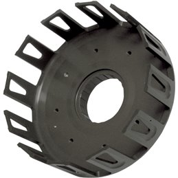 Campana della frizione KTM 250 EXC 04-12, 250SX 03-12