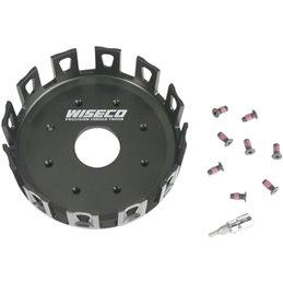 Campana della frizione SUZUKI RM125 92-07 Wiseco-WPP3008--Wiseco