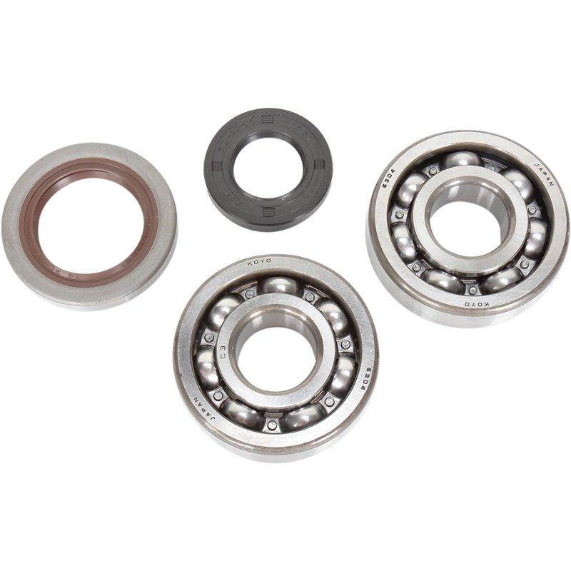 Cuscinetti di banco e paraolio KTM 65 SX 09-17 Prox-0924-0361--PROX