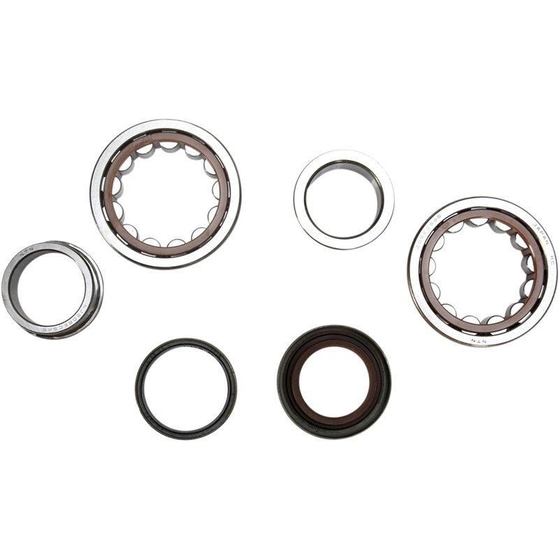 Cuscinetti di banco e paraolio KTM 250 SX-F 06-10 Prox-0924-0366--PROX