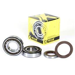 Cuscinetti di banco e paraolio KTM 350 SX-F 11-15 Prox-0924-0368--PROX