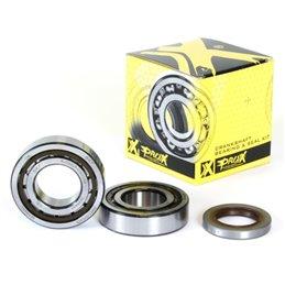 Cuscinetti di banco e paraolio KTM 400 SX 00-02 Prox-0924-0369--PROX