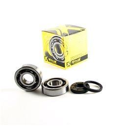 Cuscinetti di banco e paraolio KTM 450 SX-F 16-17 Prox-0924-0464--PROX