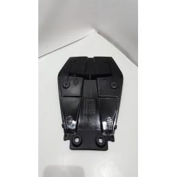 11 16 KTM DUKE 125 plastica sottosella-AL1-4075.9G-KTM