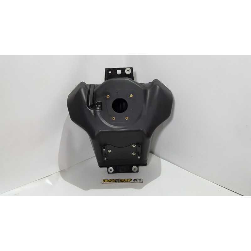 11 16 KTM DUKE 125 serbatoio benzina-SE3-3090.5Q-KTM