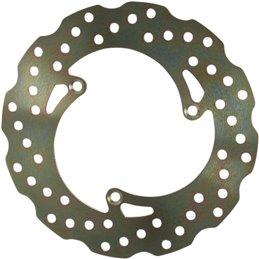 Disco freno anteriore contour KTM 65 SX 00-01-MD6192C--Ebc clutch