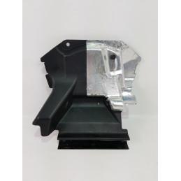 06 07 HONDA CBR1000RR PLASTIC subframe-YYSEESA-016--Honda