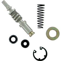 Kit riparazione pompa freno anteriore HONDA CR125/250R