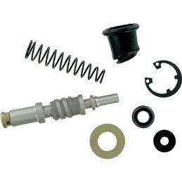 Kit riparazione pompa freno anteriore HONDA CR80R