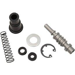 Kit riparazione pompa freno posteriore HONDA CRF450RX