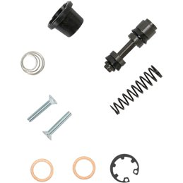 Kit riparazione pompa freno anteriore KTM EXC 200