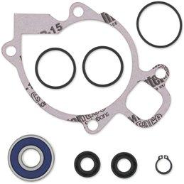 Kit riparazione pompa dell'acqua KTM EXC 400 00-02