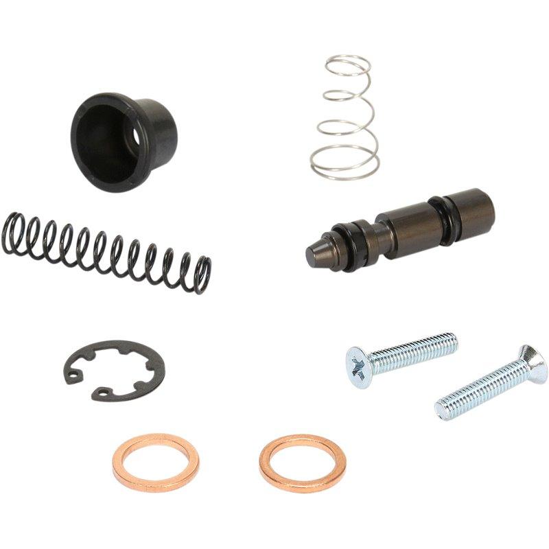 Kit riparazione pompa freno anteriore KTM EXC 500