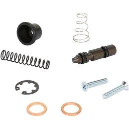 Kit riparazione pompa freno anteriore HUSABERG FE501