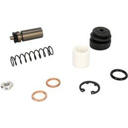Kit riparazione pompa freno posteriore HUSABERG 450FS-E