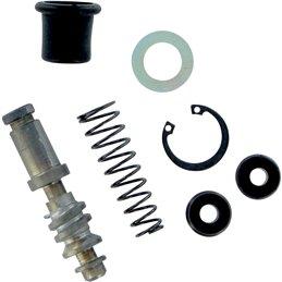 Kit riparazione pompa freno anteriore SUZUKI RM125
