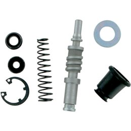 Kit riparazione pompa freno anteriore SUZUKI RM250