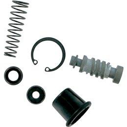 Kit riparazione pompa freno posteriore SUZUKI RM80