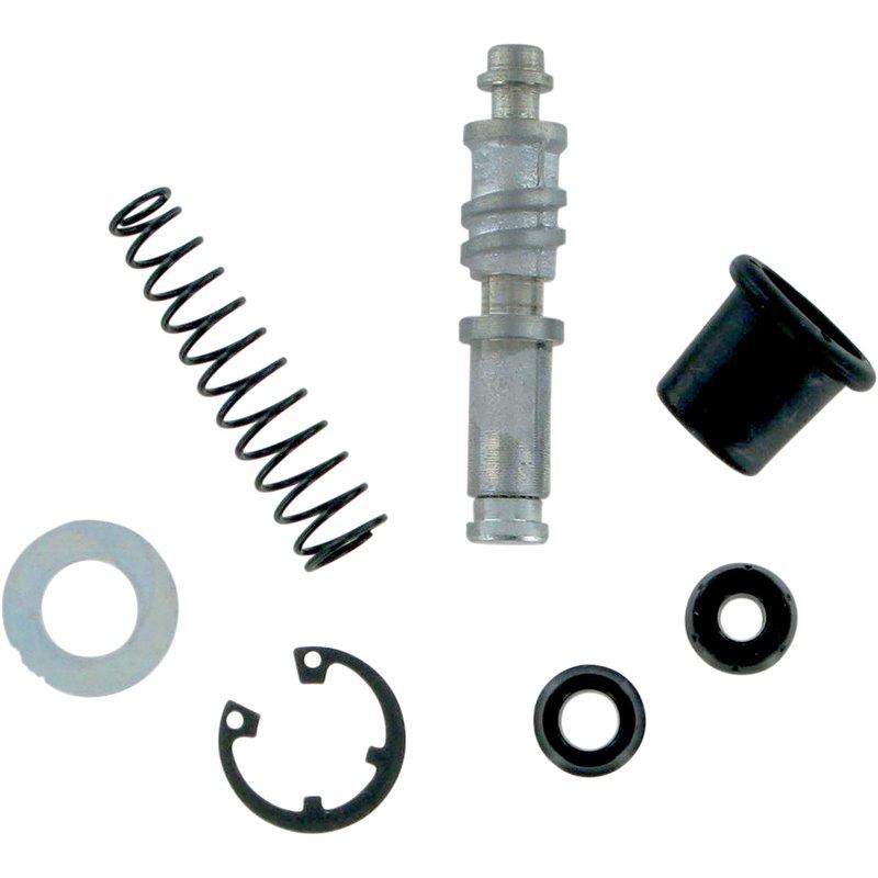 Kit riparazione pompa freno anteriore SUZUKI RM85/L