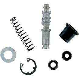 Kit riparazione pompa freno anteriore SUZUKI RMZ450