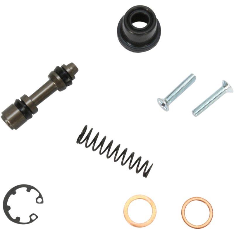 Kit riparazione pompa freno anteriore KTM SMR 450