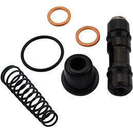 Kit riparazione pompa freno posteriore KTM SX 150