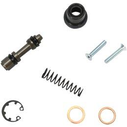 Kit riparazione pompa freno anteriore KTM SX 525