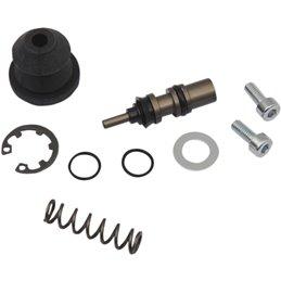 Kit riparazione pompa freno anteriore KTM SX 85