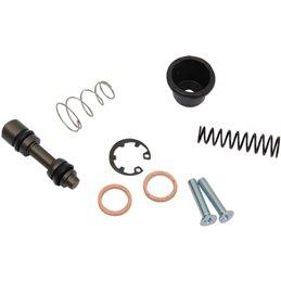 Kit riparazione pompa freno anteriore HUSQVARNA TX 300