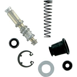 Kit riparazione pompa freno anteriore YAMAHA WR/YZ450F